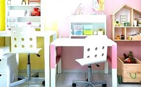Kid Desk Walmart Chairs Kid Chairs Tables And Chair Light Blue
