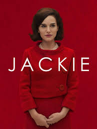amazon black friday movie calender 2017 new amazon prime releases in september from moonlight to jackie