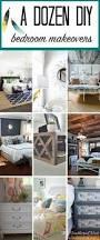 476 best pretty bedrooms images on pinterest bedroom ideas