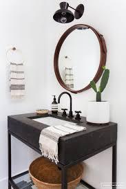 bathroom cabinets small space bathroom bathroom mirror small
