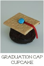 preschool graduation caps easy graduation cap cupcakes coffee cups and crayons