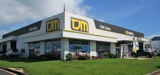 Tjm Awning Price Tjm Products Cairns 4wd Accessories
