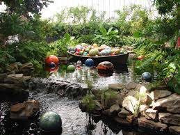 Botanical Gardens Pittsburgh Botanical Gardens Pa Home Design Ideas And Pictures