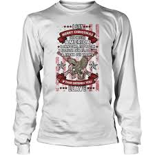 i say merry god bless american sweater shirt and hoodie