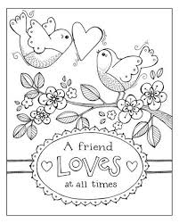 valentine coloring sheets free poem for valentine coloring page