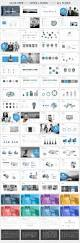 42 best best powerpoint templates images on pinterest keynote