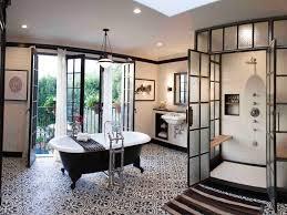 Modern Interior Design Los Angeles Deirdre Doherty Interiors Interior Design Los Angeles