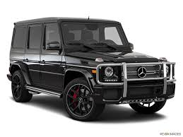 mercedes g class history 2017 mercedes g class prices incentives dealers truecar