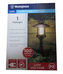 Pendant Light Parts Pendant Lighting Parts Westinghouse Solar Lighting Westinghouse
