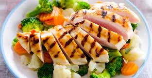 recette de cuisine regime recette repas regime soir recettes utiles pour votre table