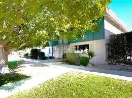 Zillow Las Vegas 632 Brookway Ln Las Vegas Nv 89169 Zillow