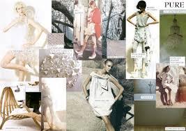 footwear designer shoe designer uk the design process
