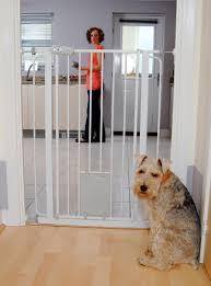 Cancelletto Bambini Usato by Bettacare Cancelletto Di Sicurezza Bambini Anti Animali Con
