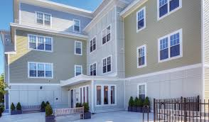 Newton Ma Zip Code Map by 25 Best Apartments In Newton Ma With Pictures