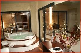 hotel avec en chambre hotel avec dans la chambre barcelone hotel barcelone