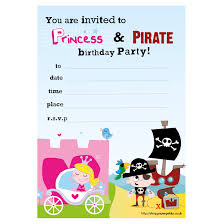100 party invitation templates uk printable baby shower