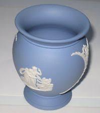 Wedgwood Vase Patterns Wedgwood Vase Ebay