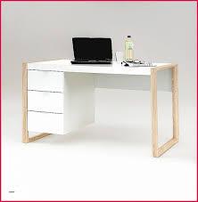 console bureau pas cher bureau bureau console pas cher awesome bureau scandinave pas cher