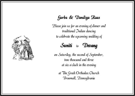 hindu wedding card wordings selissas free printable wedding invitations tabl on images of