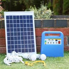 solar panels buy small home solar panels u0026 systems online pk green