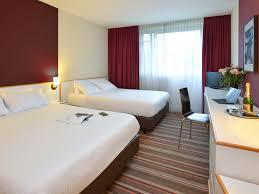 chambres hotel hôtel à wavre hôtel wavre brussels east