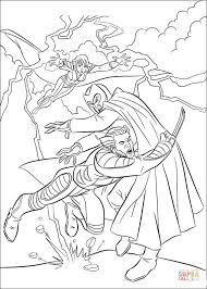 megatron coloring pages wolverine fights against magneto coloring page free printable