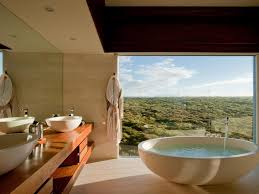 www likereplicawatches com amazing bathtubs shower doors for