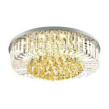 lighting stores nassau county outdoor led lighting in round ceiling box brandsshop club