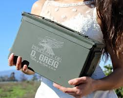 wedding gifts for from groom simple wedding gifts from groom to b57 on images collection
