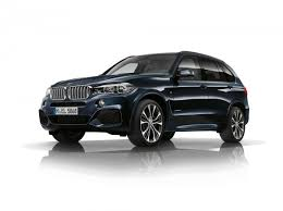 suv bmw bmw x5 special edition x6 m sport edition are all about the details