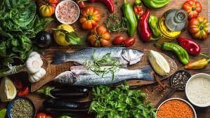 mediterranean style diet may prevent dementia cnn