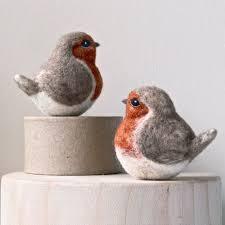 best 25 bird sculpture ideas on sketches of birds
