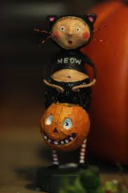 halloween figurines lori mitchell 109 best gleaner antiques images on pinterest cupboards antique