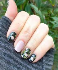 jamberry sle cards jamberry nail stickers ebay