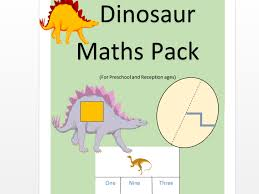 initial sounds animated powerpoint presentation and worksheets