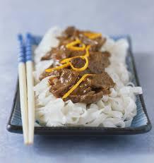 cuisine asiatique boeuf cuisine asiatique ôdélices