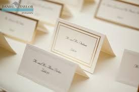 wedding reception place cards lilbibby com
