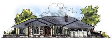 prairie style ranch homes prairie style ranch home plan 89520ah architectural designs
