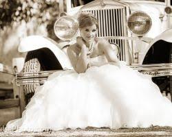 wedding dresses san diego top 10 wedding dresses stores in san diego ca bridal shops