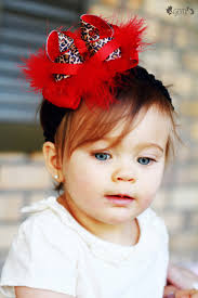 baby girl headbands and bows 12 beautiful baby girl headbands with big bows 2015