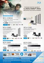 List Of 3d Home Design Software Courts Sony Blu Ray 3d Home Theatre System Bdv E985w Bdv E880