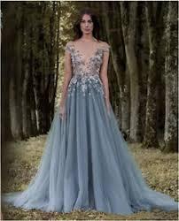 paolo sebastian wedding dress new customized women paolo sebastian sheer lace prom dresses