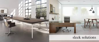 office world an office furniture dealership in eugene oregon