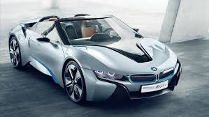 the best bmw car laurence ourac the best of the best bmw cars a shortlist