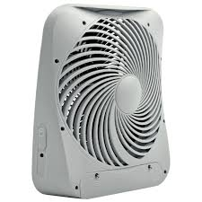 o2cool 10 inch battery or electric portable fan o2cool 10 battery or electric portable fan graphite ebay