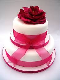 Simple Cake Decorating Cake Decorating Simple Cake Decorating Happy Birthday Simple