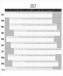 excel project timeline templates free u0026 premium templates