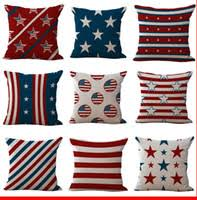 best american flag bedding to buy buy new american flag bedding