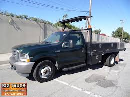 Ford F350 Dump Truck 1997 - ford flatbed trucks for sale