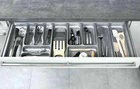 tiroir de cuisine sur mesure tiroir de cuisine sur mesure tiroir de cuisine sur mesure range